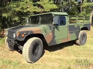 Humvee For Sale : surplus 2000 am general m1123 humvee hmmwv in albany georgia united states govplanet item ~ Blog.minnesotawildstore.com Haus und Dekorationen