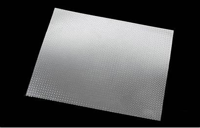 Plate Diamond Sheets Scale Aluminum Sheet Aluminium