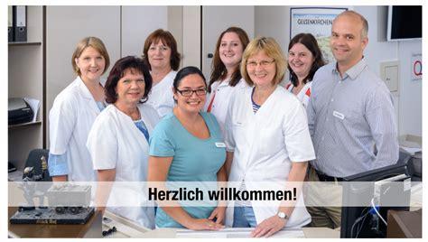 Gem Praxis Dr Kirchberg  Ihre Hausärzte In