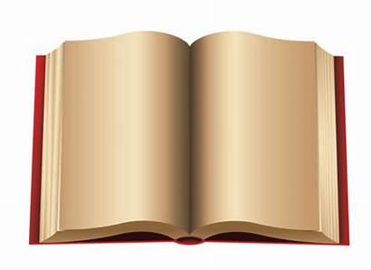 Open Clip Clipart Books Livres Bible Transparent