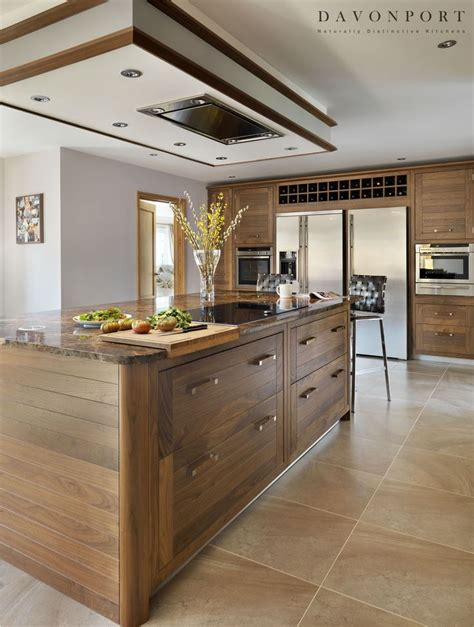 kitchen island extractor fans 10 best bexley kitchen range images on
