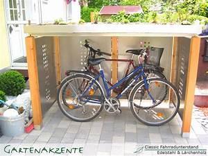 Fahrrad Wandhalterung Selber Bauen : ber ideen zu fahrrad selber bauen auf pinterest selber bauen fahrr der und fahrradlampe ~ Frokenaadalensverden.com Haus und Dekorationen
