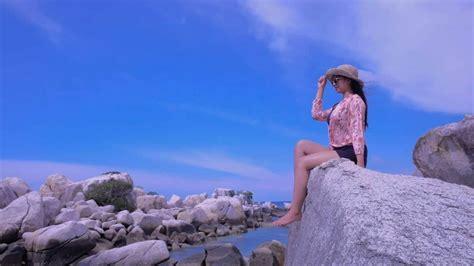 informasi lengkap wisata keindahan pulau lengkuas belitung