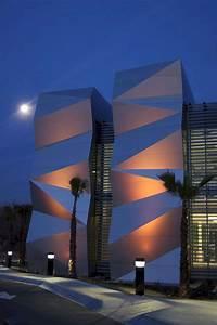 60, Best, Stunning, Modern, Architecture, Building, Inspiration, Freshouz, Com
