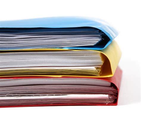 Пакет документов для продления разрешения на нарезное оружие