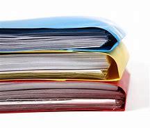 документы необходимые для регистрации наследуемых долей