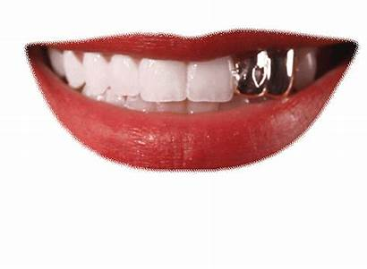 Sticker Mouth Emoji Giphy Smile Accessories Gifs