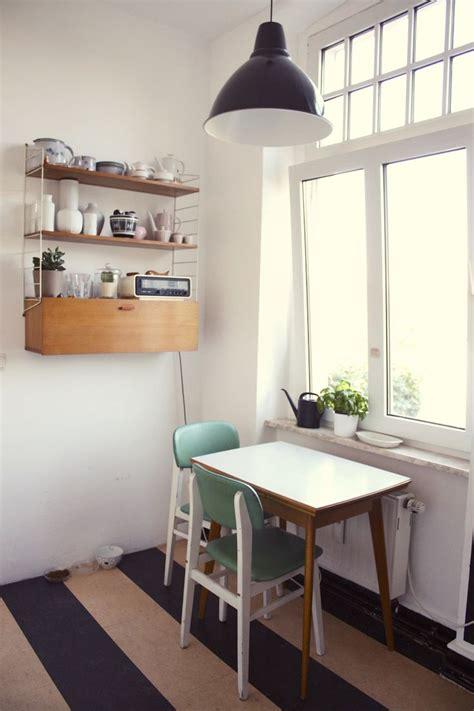 small kitchen table small kitchen table sets modern kitchen