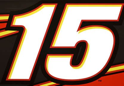 clint bowyer remain