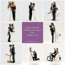 bald grooms wedding cake toppers images