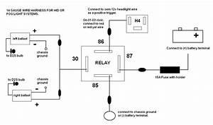 Honda Civic Wiring Diagram Lights 1212 Gesficonline Es