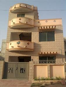 New home designs latest pakistan modern homes front designs for Home interior design styles in pakistan