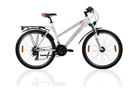 sport fahrrad damen lakes flexx 110 2015 26 zoll 18 fahrrad