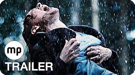 The Rain Trailer German Deutsch Staffel 1 (2018) Netflix ...