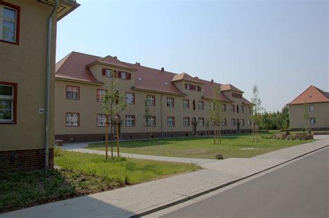 Wohnung Dallgow by Eine Gartensiedlung Bl 252 Ht Auf