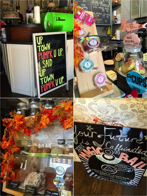 My favorite coffee/tea shop in astoria. Top 5 Coffee Shops in Astoria, Queens | Coffee shop, Best ...