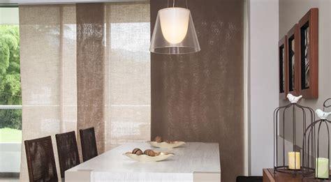 beatriz cortinas decoradores hunterdouglas beatriz 193 ngel