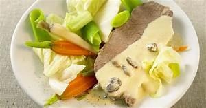 Wurzelfleisch auf Mecklenburger Art Rezept EAT SMARTER