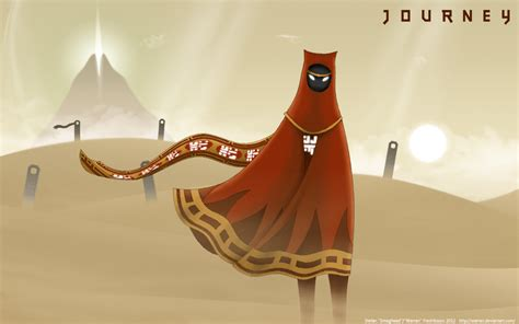 Folksonomy Journey Video Game