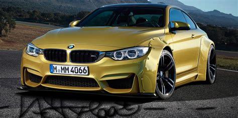 bmw m4 tuning f82 bmw m4 tuning rendering bmw car tuning