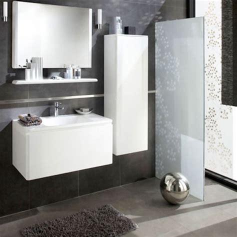 7 id 233 es pour bien ranger sa salle de bain maison
