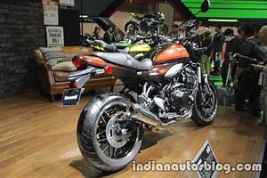 Kawasaki Z 900 Rs Kawasaki Z900 May Be Revived With Supercharged