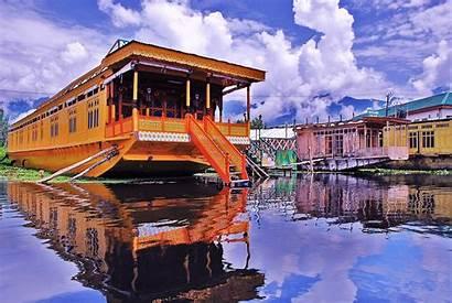 Kashmir West Tourism Bengal Hopes Its Pins
