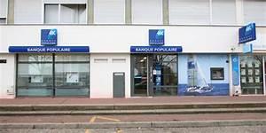 Assurance Auto Banque Populaire : avenue robert schumann couronneries poitiers ~ Medecine-chirurgie-esthetiques.com Avis de Voitures