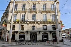 Cuisine S Montpellier : bienvenue dans votre restaurant mcdonald 39 s montpellier gare ~ Melissatoandfro.com Idées de Décoration