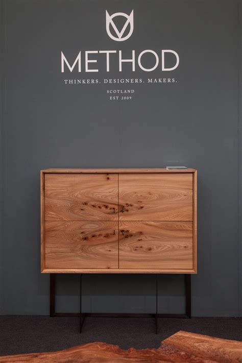 credenza stand    similar