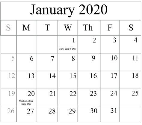 microsoft word calendar template  edit
