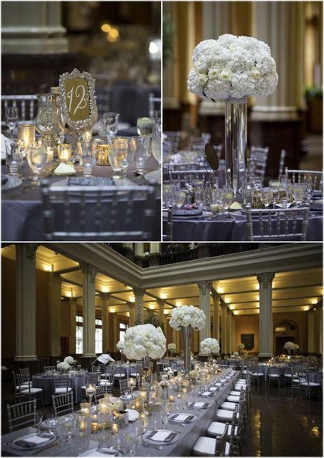 wedding coordination lasting impressions photography