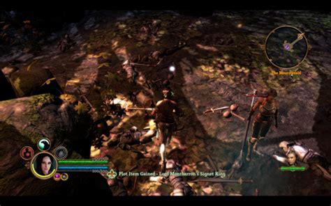 dungeon siege 3 doom dungeon siege iii the register