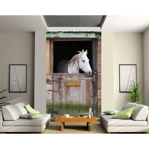 materiel cuisine pro occasion papier peint déco grande largeur cheval écurie dimension