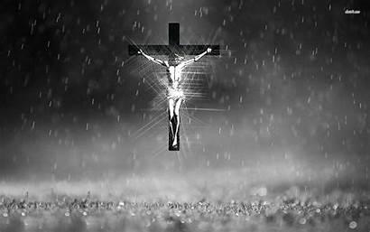 Cross Jesus Wallpapers Salib 1080 1920 Wa