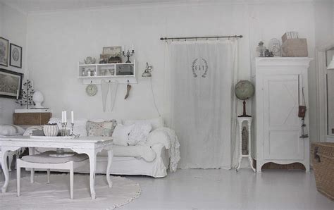 shabbi chic 37 dream shabby chic living room designs decoholic