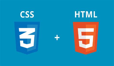 Html And Css And Its Necessary For Website Development