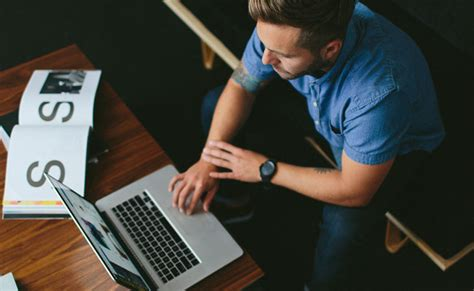 Digital Agency - six roles you should expect from your digital agency