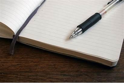 Author Writer Writing Background Fledgling Journey