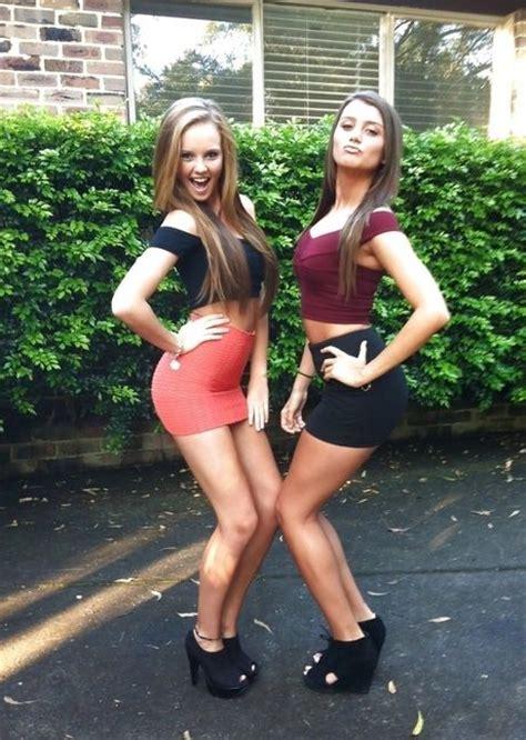 tight dresses  tops photo hotties teens teachers