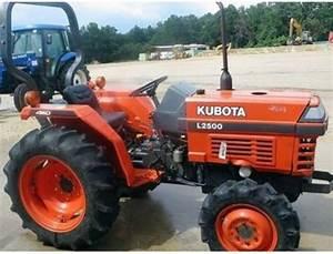 Kubota  U2013 Best Repair Manual Download