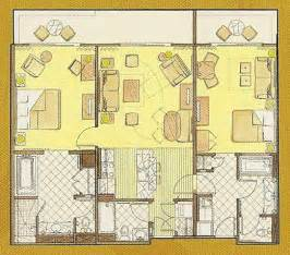 homes with 2 master suites disney 39 s animal kingdom villas at kidani dvc rentals
