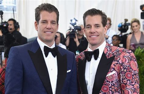 Bitcoin potentially could be more impactful because being able to donate $0.50 to the twins eventually received 1.2 million shares in facebook as part of a settlement worth about $70 million. Winklevoss twins may have become first bitcoin billionaires
