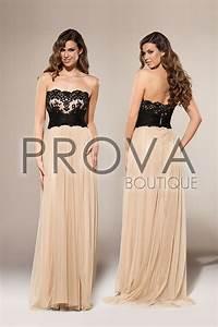 robes de soiree lyon france With boutique robe de soirée lyon