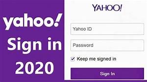 Yahoo Com