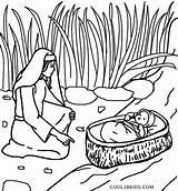 Cool2bkids Preschoolers Ausmalbilder Bijbel Kleurplaten Mozes Dornbusch Ausmalbild Brennender Mopshonden Kleurboeken Manet Malvorlagan sketch template