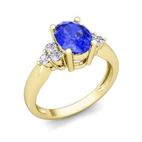 3 Stone Diamond And Ceylon Sapphire Engagement Ring 18k. 1.02 Carat Wedding Rings. Vera Wang Engagement Rings. Tsavorite Engagement Rings. Indiana University Rings