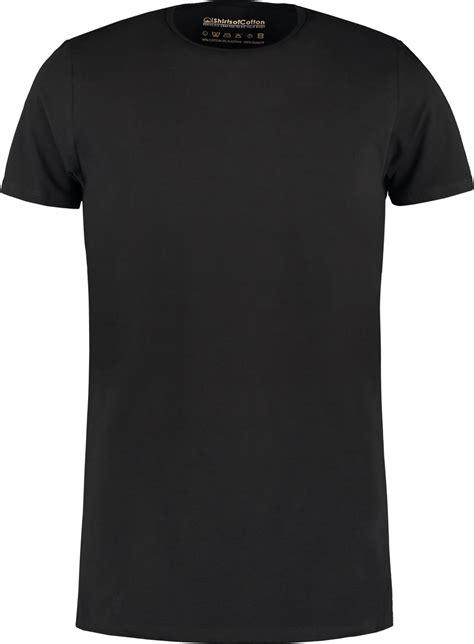 perfect black crew neck  shirt crew  shirtsofcotton