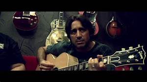 Steve Azar - Sunshine (Live Acoustic Performance) - YouTube