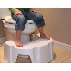 Kids Potty Chairs by Little Looster Booster Step Stool Walmart Com
